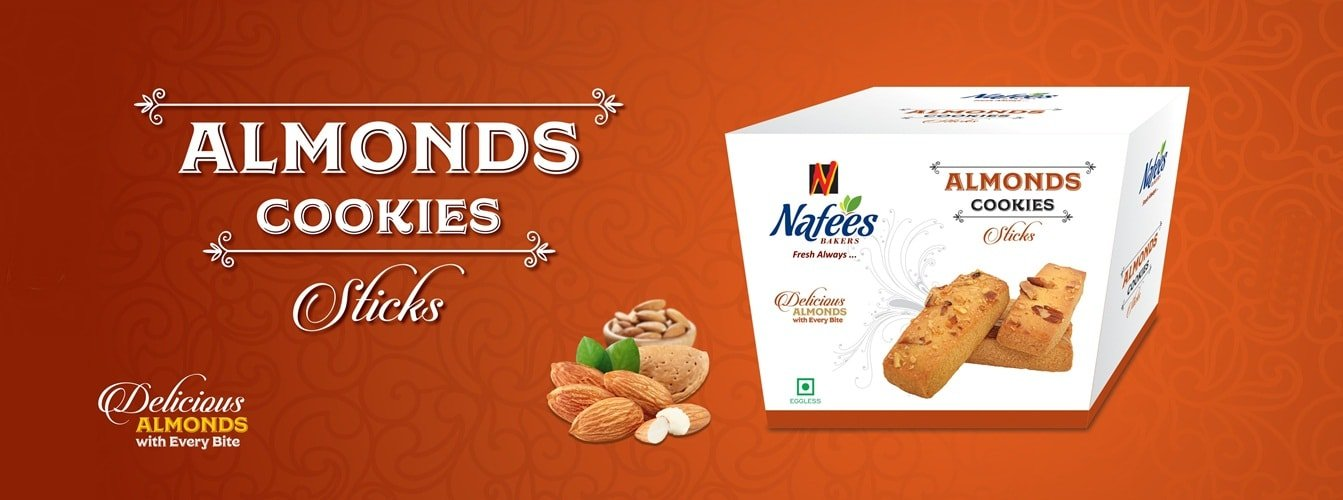 nafees-bakers-slider-2-min